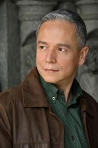 Rafael Baralt Lovera