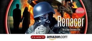 libro patricia rebellon