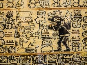 aztec-195134_960_720