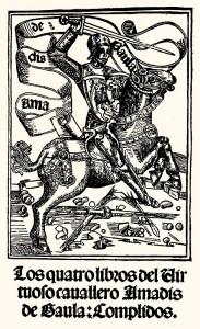 Amadís_de_Gaula_(Zaragoza,_1508)
