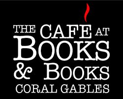 BOOKS-AND-BOOKS-CAFE-LOGO