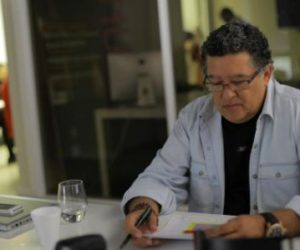 Eduardo Pardo small