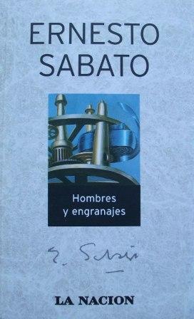 hombres-y-engranajes-ernesto-sabato