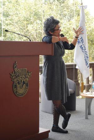 Cristina Rivera Garza 7