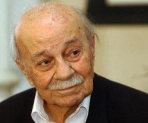 Ernesto Sabato 2
