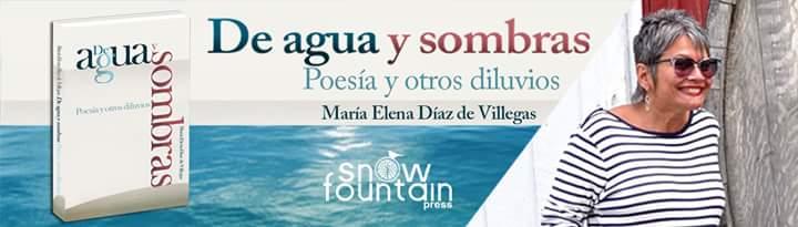 Maria Elena Diaz de Villegas