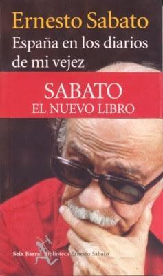 Sabato libro