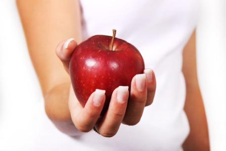 apple-2391_960_720