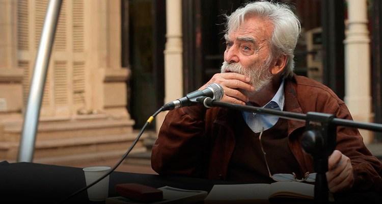 Hugo Gola Crédito de la foto: www.vimeo.com/57645118