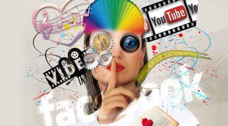 Social Networks3
