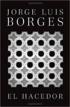 Borges El hacedor1