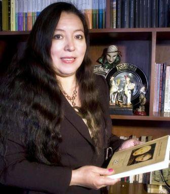 Maria Teresa Zuñiga2