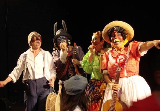 Zuñiga Teatro 1a