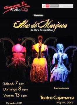 Zuñiga Teatro 3a2