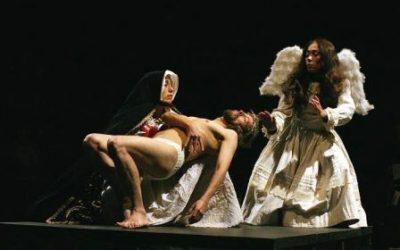 Zuñiga Teatro2