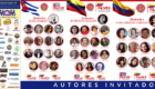 BAnner-AUTORES-INVITADOS-PARA-FILEC