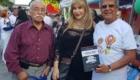 MILIBRO HISPANO EN EL MIAMI BOOK FAIR 2017 9