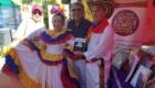 Milibrohispano miami book fair 2017 8