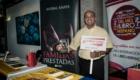 entrega-de-premios-2017-anibal-anaya-promociona-libros-1024x680